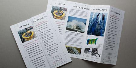 EE_Brochure_HR