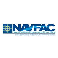 NAVFAC_logo