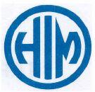 him-logo