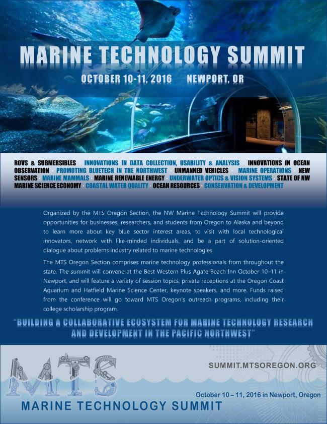 mts-tech-summit-2016