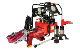 Torque Tools. Manual, pneumatic and hydraulic torque wrenches, torque multipliers, pumps and accessories.